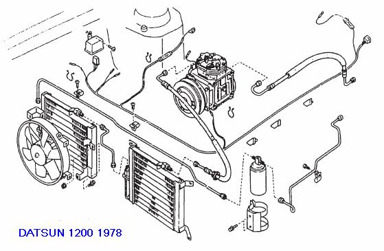 [WIRING DIAGRAM] Suzuki B120 Wiring Diagram Full Quality
