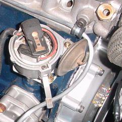 1999 Nissan Altima Distributor Wiring Diagram Rover 25 Horn Forklift Engine Diagram, Nissan, Get Free Image About