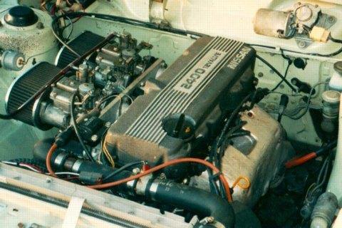 Ka24e Engine Wiring Diagram Carburetor Ka24e Engine Ratsun Forums