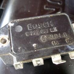 Ford Telstar Distributor Wiring Diagram Carbon Dioxide Oxygen Cycle Tech Wiki Bosch 021 Datsun 1200 Club