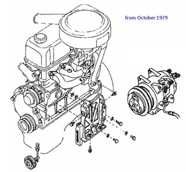 Nissan Almera Fuse Box Diagram Wiring Schemes. Nissan