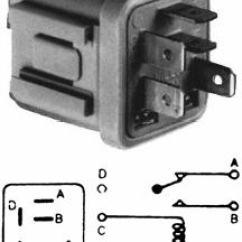 Fuel Pump Relay Wiring Diagram 2009 F150 Fuse Panel Tech Wiki Egi Datsun 1200 Club 1
