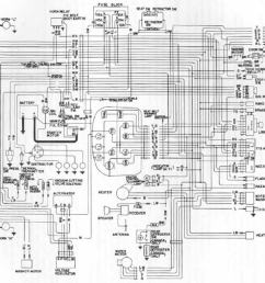 tech wiki wiring diagram datsun 1200 clubfor manual transmission 22472 jpg [ 1280 x 864 Pixel ]