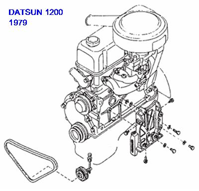 Datsun Engine Numbers Studebaker Engine Numbers Wiring