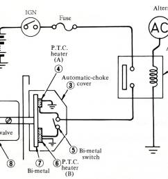 automatic choke wiring diagram wiring diagrams longwiring diagram electric choke wiring diagram info automatic choke wiring [ 1280 x 864 Pixel ]