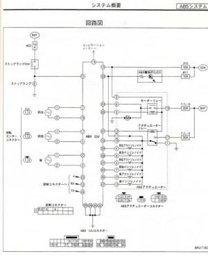Nissan Silvia S15 Wiring Diagram  Wiring Diagram