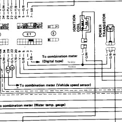 Datsun 620 Wiring Diagram Parrot Bluetooth Mki9200 69 Vg30e 510 - Electrical Ratsun Forums