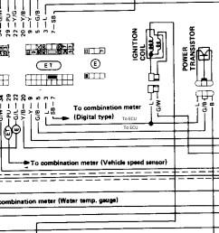 vg30e wiring diagram wiring diagram centre69 vg30e 510 electrical ratsun forumsvg ignition jpg [ 1152 x 686 Pixel ]