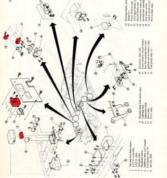 car reverse light wiring diagram wiring diagram 1973 datsun 240z 78 280z wiring diagram [ 2408 x 2970 Pixel ]