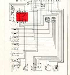 datsun electronic fuel injection wiring diagrams [ 2316 x 3100 Pixel ]