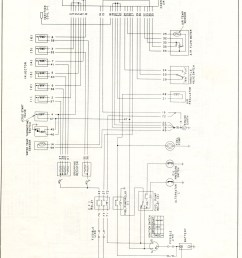 datsun electronic fuel injection wiring diagrams [ 2161 x 2936 Pixel ]