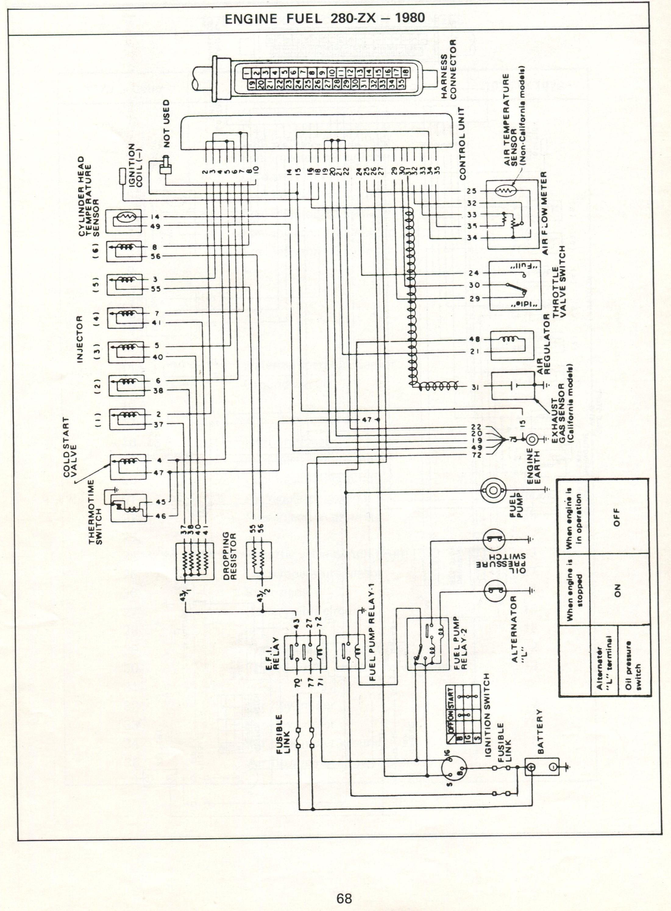 suzuki alto workshop wiring diagram