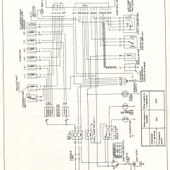 1971 Datsun 510 Wiring Diagram Trs Cable 1978 280z On 71