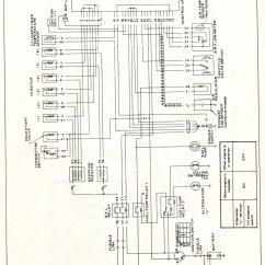 1971 Datsun 510 Wiring Diagram Cat6 Rj45 Socket 1978 280z On 71