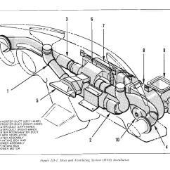 Automatic Transmission Wiring Diagram 2004 Holden Rodeo Radio Datsun 240z 1971 Fsm Supplement - Dash, Gauges, Wiring, Hvac