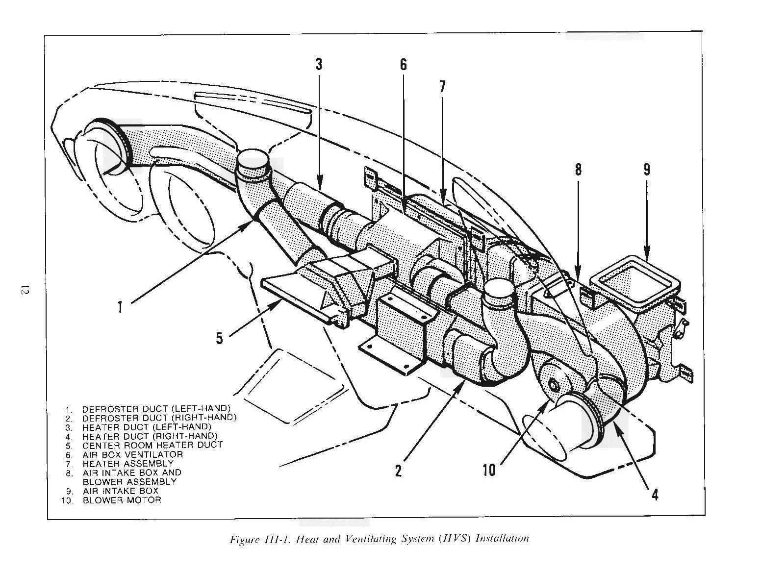hight resolution of  datsun 240z sport 1971 fsm supplement 15