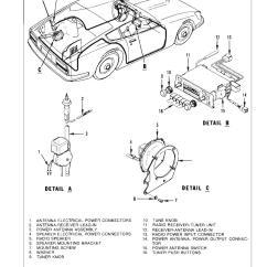 1971 Datsun 510 Wiring Diagram Microphone Wire 1977 Nissan 280z Imageresizertool Com