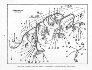 Sc300 Engine Diagram 4Runner Engine Diagram Wiring Diagram