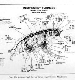 240z wiring harness wiring diagram expert 240z wiring harness upgrade [ 1486 x 1130 Pixel ]