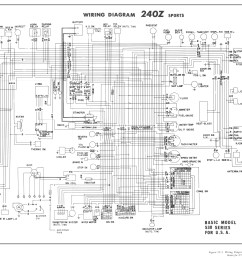 280z wiring harness diagram manual e book280z wiring harness diagram wiring diagram paper260z wiring diagram wiring [ 6278 x 4732 Pixel ]