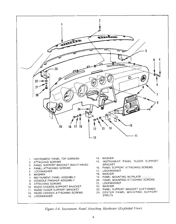 Datsun 240z Fsm Supplement