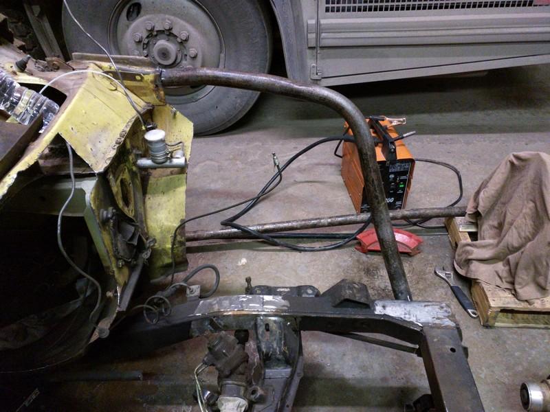Datsun 620 Pick Up Wiring Diagram Datsun Get Free Image About Wiring