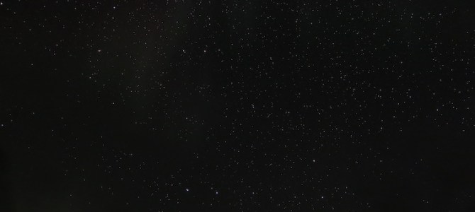 カナダ  イエローナイフ 194日目続き2(2018年9月6日)