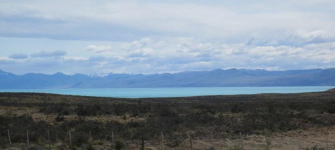 チリ アルゼンチン 国境越え 628DAYS(JAN/9/2020)