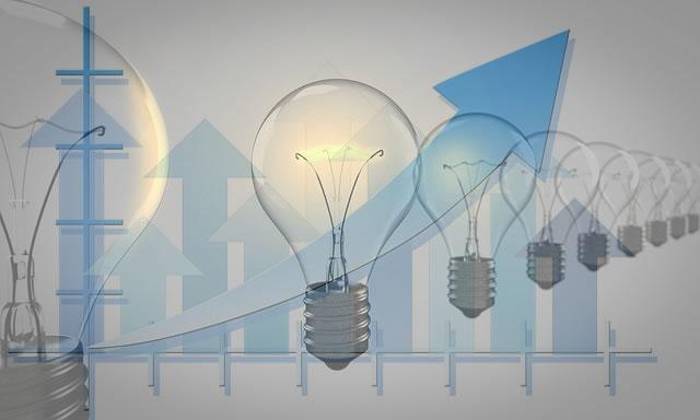 売上アップのためのアイデア発想法