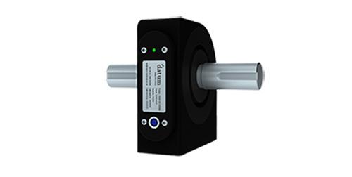 RS425 1000Nm Torque Transducer | Torque Sensor | RS425 Contactless Torque Transducers | RS425 1000Nm Torque Transducer|RS425 1000Nm Torque Sensor | Torque Transducers|RS425 1000Nm Torque Transducer 2