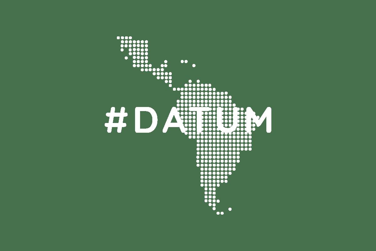 datum_mapa