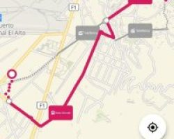 El transporte público de tu ciudad es único, la app que planifica tus viajes también debería serlo