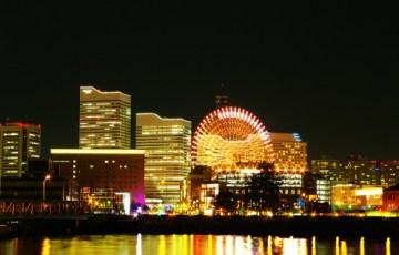 横浜の永久脱毛クリニック・病院
