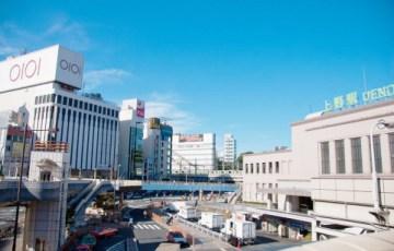 東京都上野の永久脱毛クリニック・病院