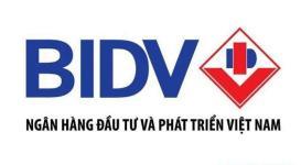 Ngân hàng BIDV là ngân hàng gì ? Có bao nhiêu chi nhánh