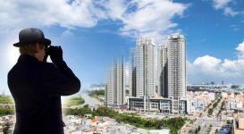 Những lý do khiến nhà đầu tư ngoại săn tìm bất động sản Việt Nam