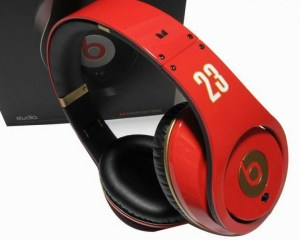 monster-beats-by-dr-dre-studio-headphones-23-limited-edition_New30276