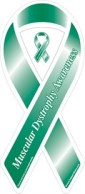 Image result for duchenne muscular dystrophy awareness month