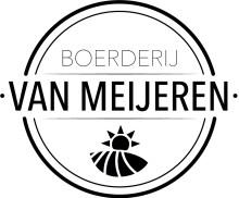 Boerderij van Meijeren
