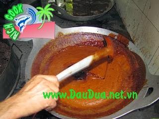nuoc-mau-dua-nguyen-chat-ben-tre-rich-cook-nuoc-kho-thit-nuoc-kho-ca 4