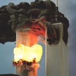 911, 2001