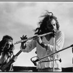 Jethro Tull, 1970
