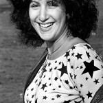 Star Girl, 1969