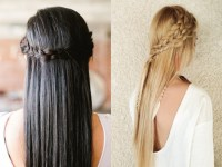 Lovely Bridal Hair Tips - Daughter Of Eve Boutique