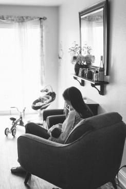 firstorange-klimasfamily-1037