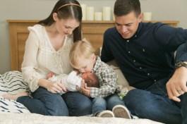 firstorange-klimasfamily-1039