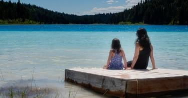 Daughters Day in Canada