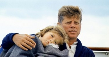 Daughters Day in USA - History and Celebrations