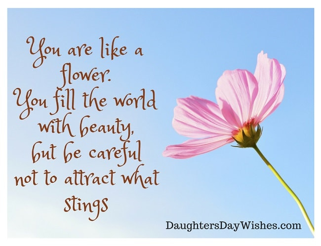 happy daughter s day