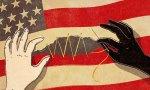 racial healing image